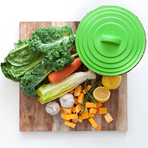 Greenlid-Compostable-Compost-Bin-Starter-Kit-30-Pack-Reusable-Greenlid-0-1