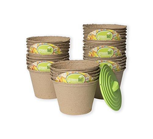 Greenlid-Compostable-Compost-Bin-Starter-Kit-30-Pack-Reusable-Greenlid-0