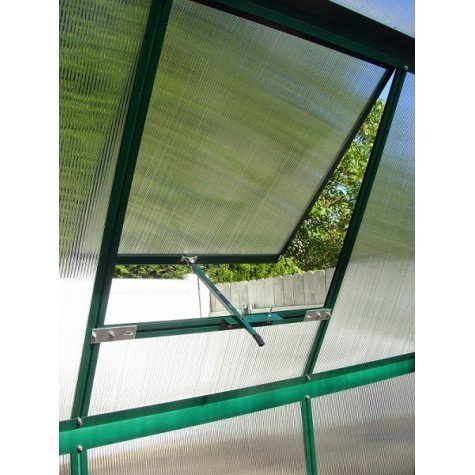 Grow-N-Up-Hobby-Greenhouse-6×6-0-0
