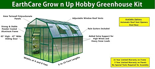 Grow-N-Up-Hobby-Greenhouse-6×6-0-1