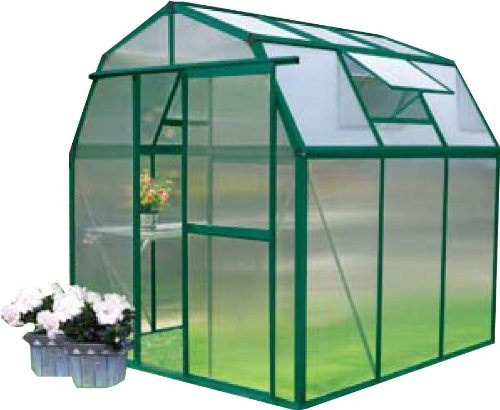 Grow-N-Up-Hobby-Greenhouse-6×6-0