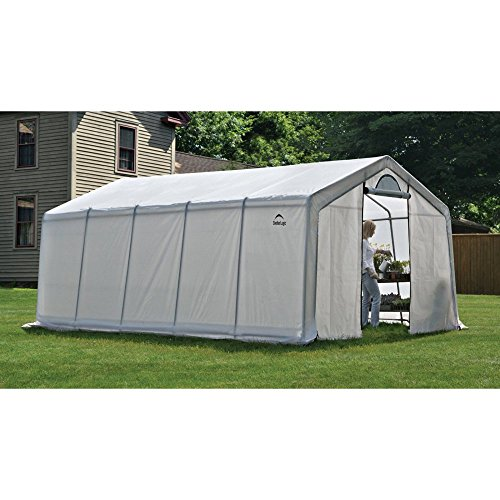 GrowIt-Greenhouse-In-A-Box-Pro-0