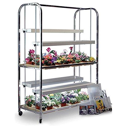 GrowLab-II-Two-Tier-Indoor-Garden-0