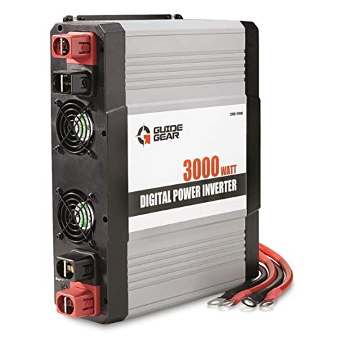 Guide-Gear-3000W-Power-Inverter-0