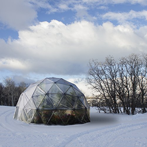 HARVEST-RIGHT-HR-GH24-24-ft-Geodesic-Greenhouse-Kit-450-sq-ft-0-1
