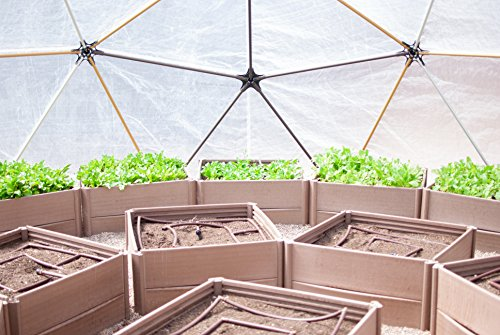 HARVEST-RIGHT-HR-GH24-24-ft-Geodesic-Greenhouse-Kit-450-sq-ft-0-2