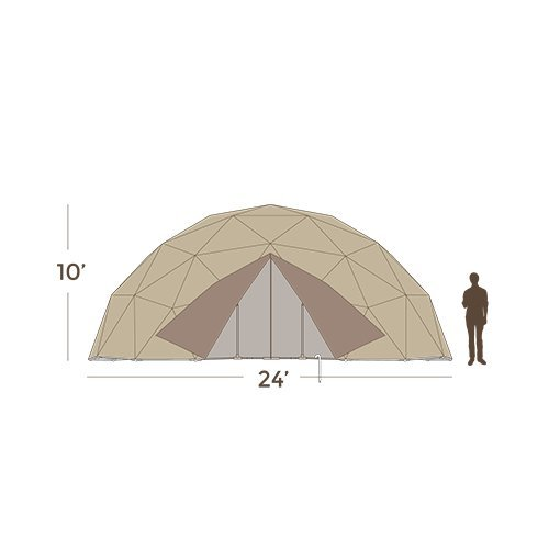 HARVEST-RIGHT-HR-SH24-24-ft-Emergency-Shelter-Kit-0