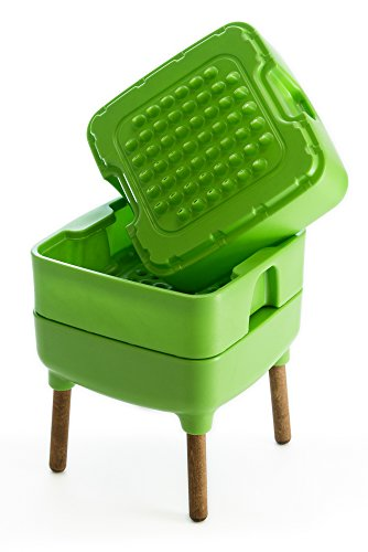 HOT-FROG-Living-Composter-Worm-Composter-0-2