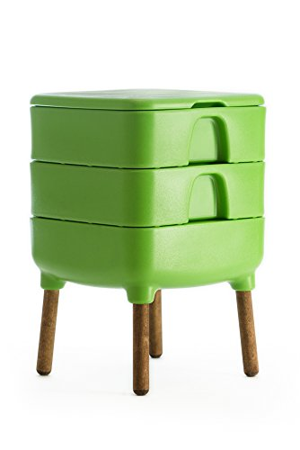HOT-FROG-Living-Composter-Worm-Composter-0