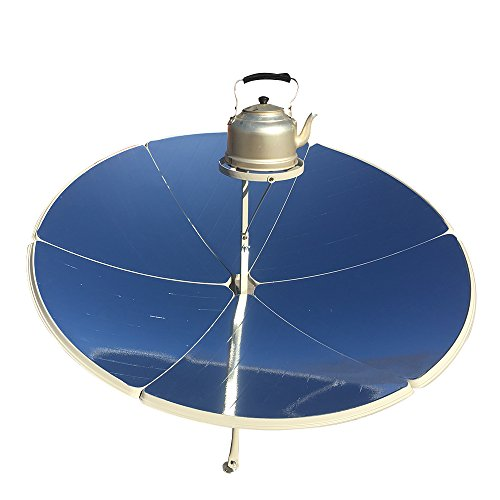 HUKOER-15m-diameter-1800W-portable-parabolic-solar-cooker-with-higher-efficiency-0
