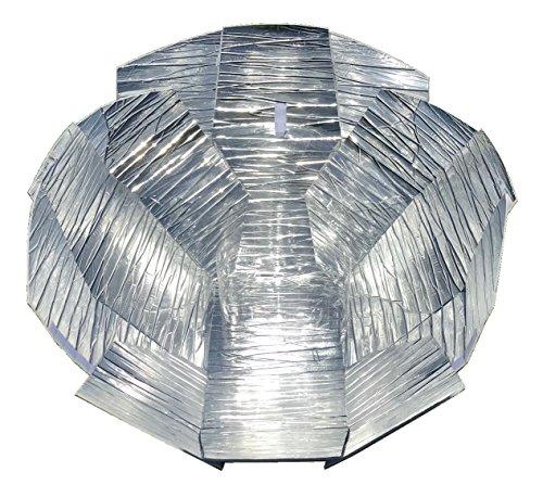 Haines-20-Solar-Cooker-0