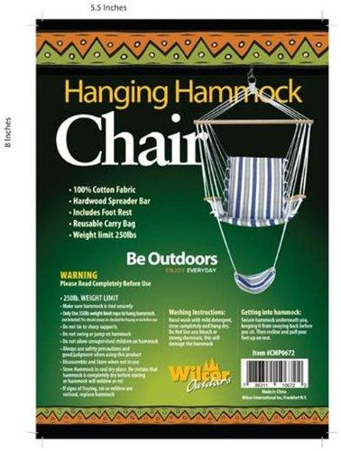 Hammock-Chair-Wfoot-Rest-Cmp0672-0