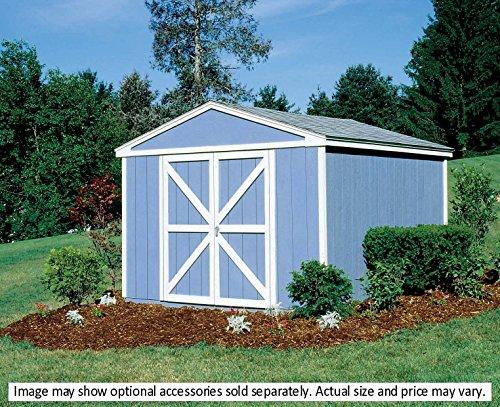 Handy-Home-Products-Somerset-Wooden-Storage-Shed-0-10