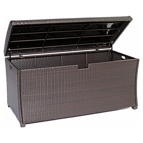 Hanover-Large-Resin-56-in-120-Gallon-Outdoor-Deck-Storage-Box-0-0