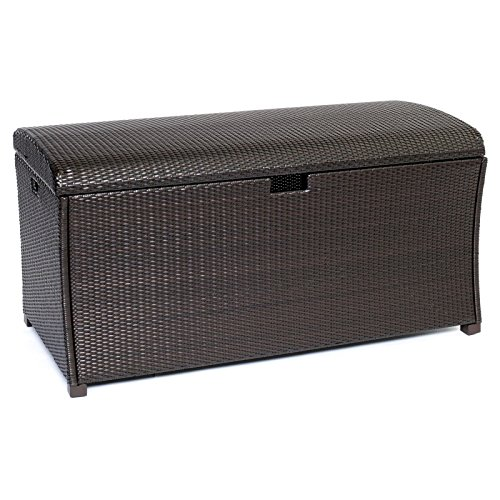 Hanover-Large-Resin-56-in-120-Gallon-Outdoor-Deck-Storage-Box-0-1