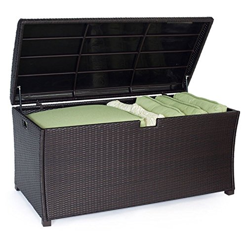 Hanover-Large-Resin-56-in-120-Gallon-Outdoor-Deck-Storage-Box-0