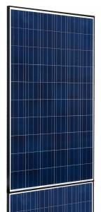 Hanwha-Solar-250W-Poly-BLKWHT-Solar-Panel-HSL60P6-PB-4-250QW-Pack-of-4-0