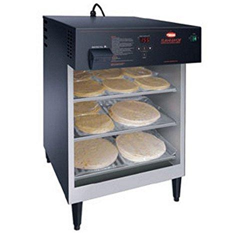 Hatco-FSHACH-3-Flav-R-Savor-Heated-Air-Curtain-Cabinet-W-Humidity-0