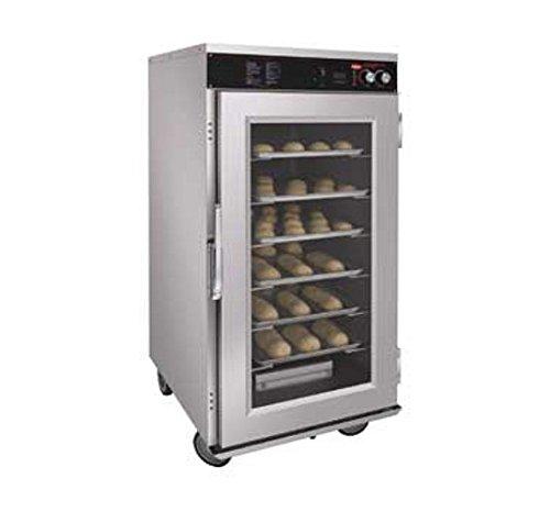 Hatco-FSHC-12W1-Flav-R-Savor-Tall-Humidified-Holding-Cabinet-0