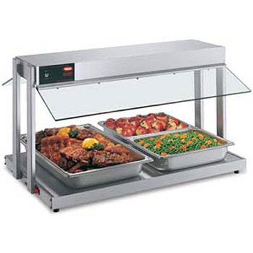 Hatco-GRBW-72-Buffet-Food-Warmer-73-18Wx20-34H-0