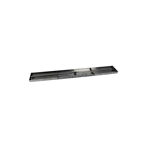 Hearth-Products-Controls-HPC-Interlink-Fire-Pit-Trough-Pan-IL61X8SS-LP-61×8-Inch-Propane-Gas-0