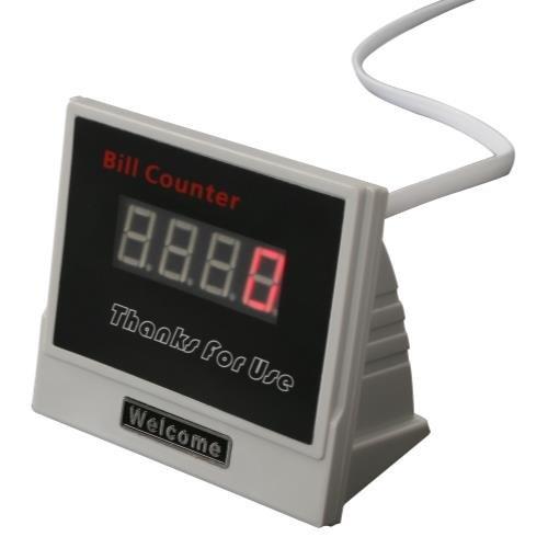 HighRoller-LCD-Bill-Counter-Counterfeit-Detector-2Cs-0-0