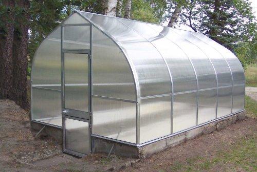 Hoklartherm-RIGA-V-96-x-171-Foot-Greenhouse-Kit-0-0
