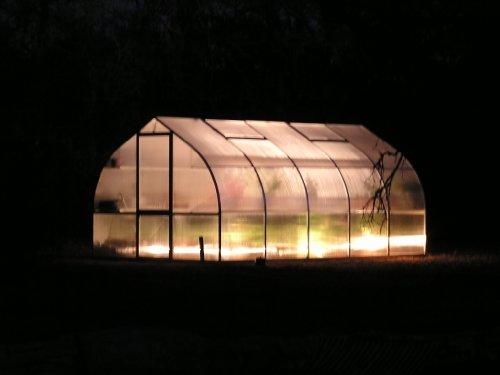 Hoklartherm-RIGA-V-96-x-171-Foot-Greenhouse-Kit-0-1