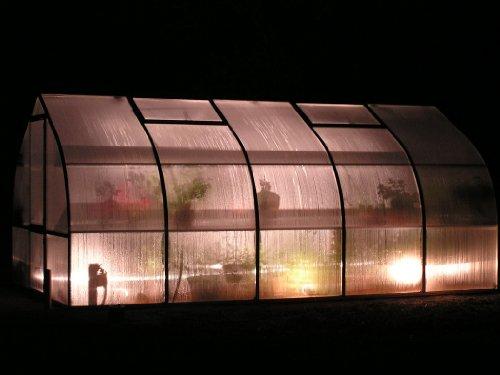 Hoklartherm-RIGA-V-96-x-171-Foot-Greenhouse-Kit-0-2