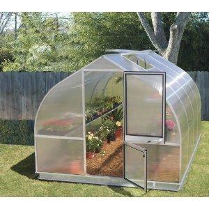 Hoklartherm-RIGA-V-96-x-171-Foot-Greenhouse-Kit-0