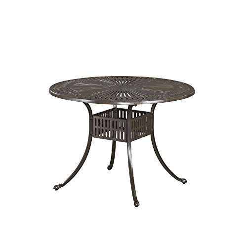 Home-Styles-5561-3056C-Largo-5-Piece-Outdoor-Dining-Set-with-42-Table-Parent-0