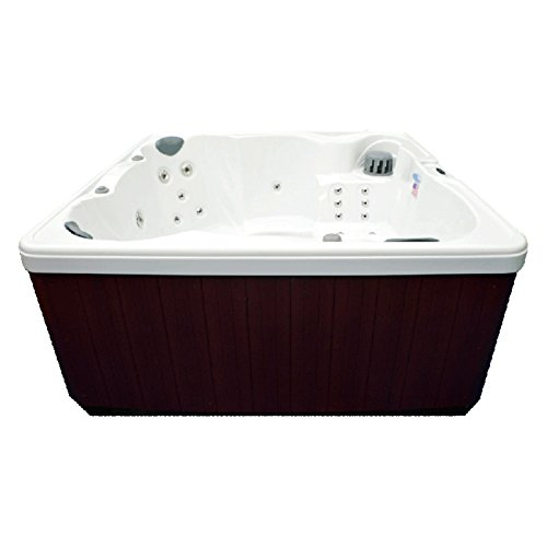 Home-and-Garden-Spas-6-Person-32-Jet-Hot-Tub-0-1
