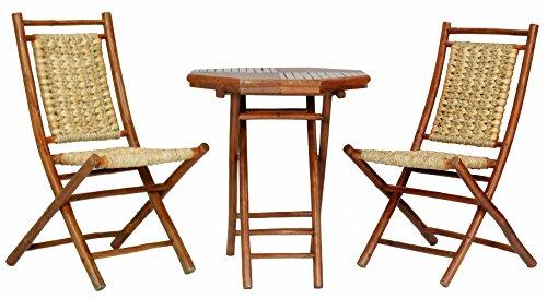 HomeRoots-Outdoor-3-294724-OT-Furniture-Piece-Brown-0-0