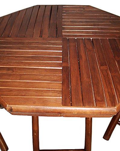 HomeRoots-Outdoor-3-294724-OT-Furniture-Piece-Brown-0-2