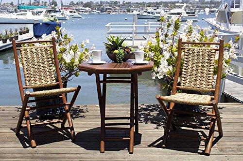 HomeRoots-Outdoor-3-294724-OT-Furniture-Piece-Brown-0