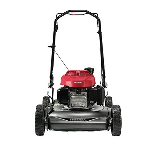 Honda-662050-160cc-Gas-21-in-Side-Discharge-Lawn-Mower-0-0
