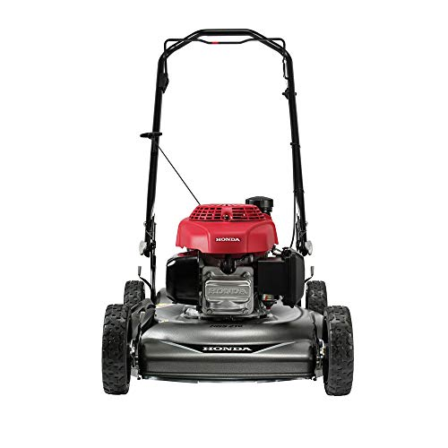 Honda-662050-160cc-Gas-21-in-Side-Discharge-Lawn-Mower-0-1