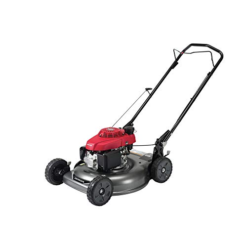 Honda-662050-160cc-Gas-21-in-Side-Discharge-Lawn-Mower-0-2