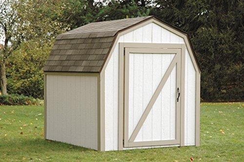 Hopkins-90190-2x4basics-Shed-Kit-Barn-Style-Roof-0-1