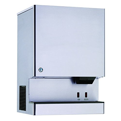 Hoshizaki-DCM-751BAH-OS-801-Lbs-Ice24Hr-Cubelet-Ice-Machine-and-Dispenser-0