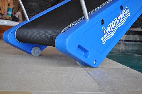 Hot-Tub-Products-AS-100-Spa-Ease-Aquasizer-Underwater-Treadmill-Blue-0-0