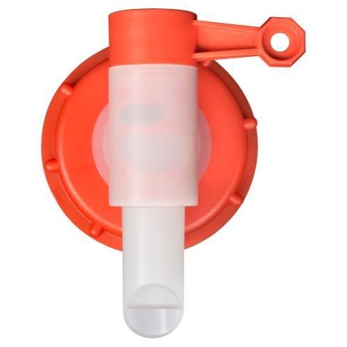 House-and-Garden-Pour-Spout-20-Liter-0