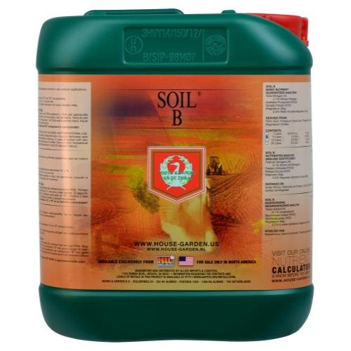 House-and-Garden-Soil-B-5-Liter-0