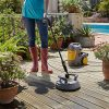 Hozelock-Pico-Power-Patio-Cleaner-Attachment-Head-for-Pressure-Wash-30cm-0-1