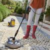 Hozelock-Pico-Power-Patio-Cleaner-Attachment-Head-for-Pressure-Wash-30cm-0-2