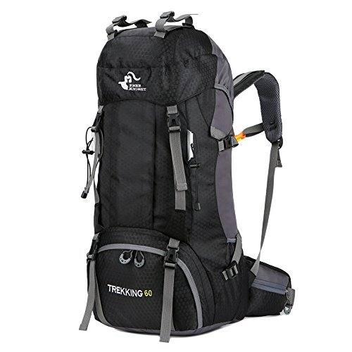 Hulorry-Traveling-Backpack-Bag-Waterproof-Lightweight-Large-Capacity-Handy-Foldable-Hiking-Daypack-for-Trekking-Camping-Climbing-Traveling-with-Rain-Cover-0-0