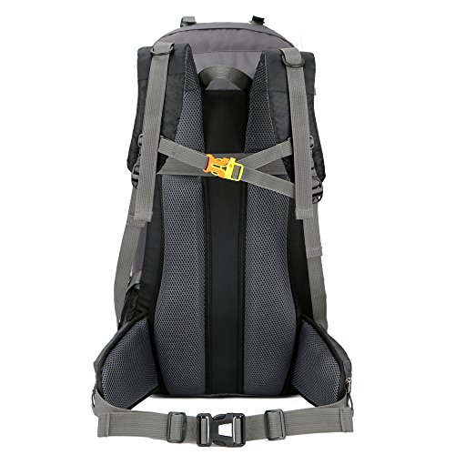 Hulorry-Traveling-Backpack-Bag-Waterproof-Lightweight-Large-Capacity-Handy-Foldable-Hiking-Daypack-for-Trekking-Camping-Climbing-Traveling-with-Rain-Cover-0-1