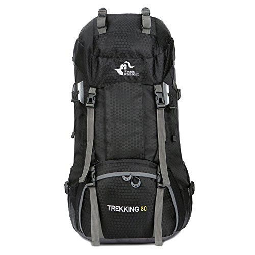 Hulorry-Traveling-Backpack-Bag-Waterproof-Lightweight-Large-Capacity-Handy-Foldable-Hiking-Daypack-for-Trekking-Camping-Climbing-Traveling-with-Rain-Cover-0