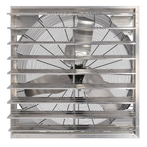 Hurricane-Pro-Shutter-Exhaust-Fan-36-in-0