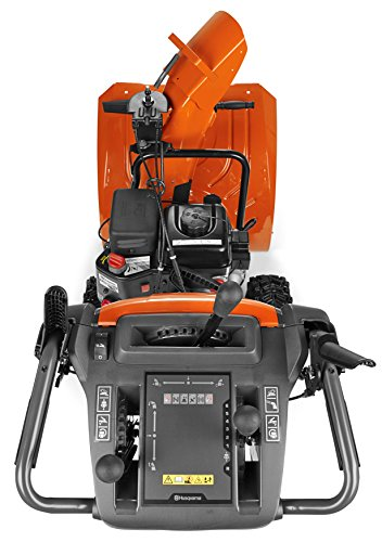 Husqvarna-ST224P-24-Inch-208cc-Two-Stage-Electric-Start-with-Power-Steering-Snowthrower-961930122-0-0
